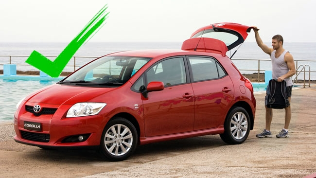 Car Rental Under 21 >> Under 21 Car Hire Car Rental In Cairns Brisbane Gold Coast